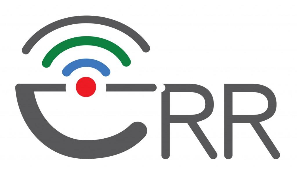e-RR logo_z RR