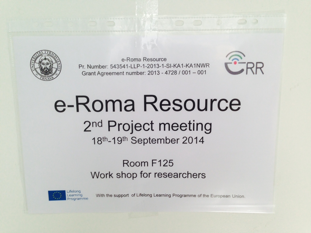 room-for-researchers