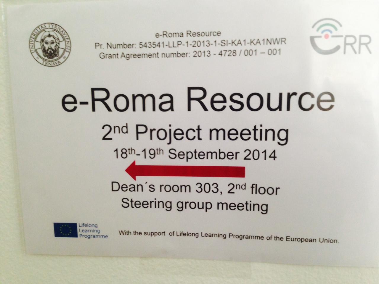 steering-group-room