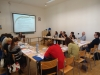 common-session_trnava-september-2014