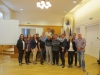 project-team-in-trnava_september-2014